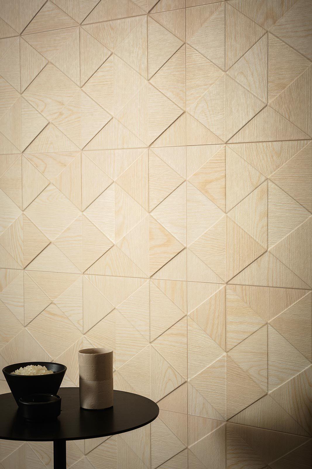 Marazzi Tile Patterns New Ideas