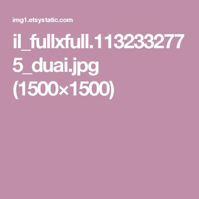 il_fullxfull.1132332775_duai.jpg (1500×1500)