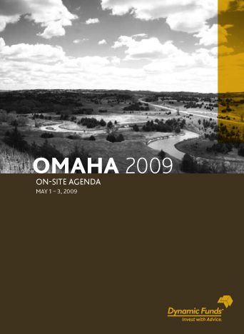 Omaha u2013 Event Agenda by Amanda Cohen, via Behance Conference - event agenda