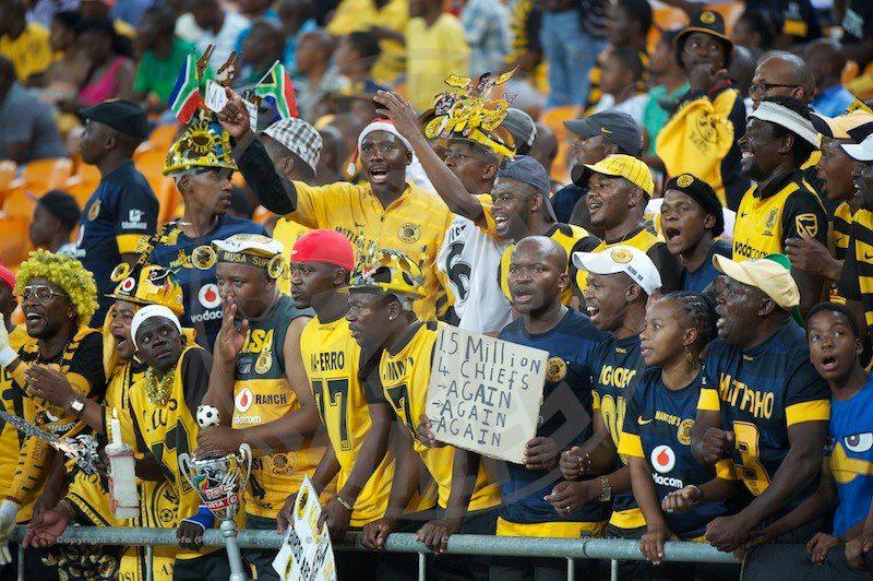Chiefs fans lsu alabama sport event