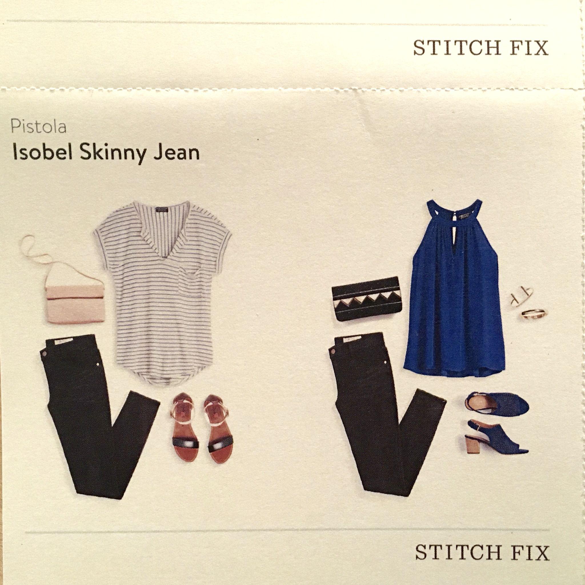 isobel skinny jean womens