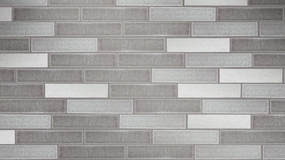 London Is A Handmade Look Ceramic Tile With Loads Of