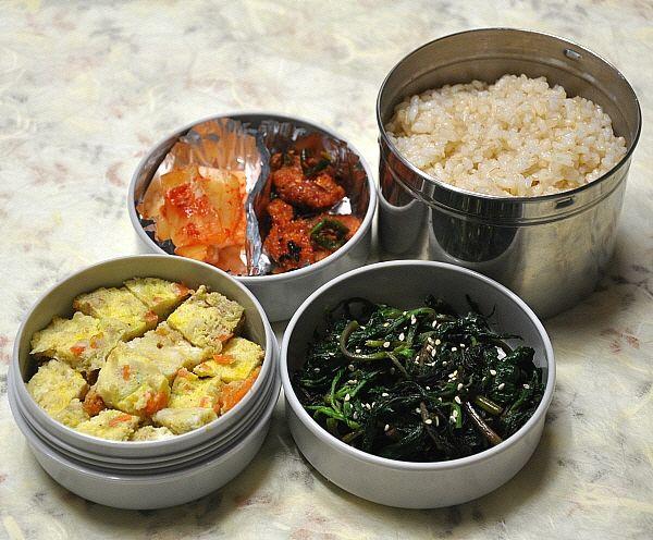 Корейская Диета На Воде. Корейская диета- худеем по корейской системе
