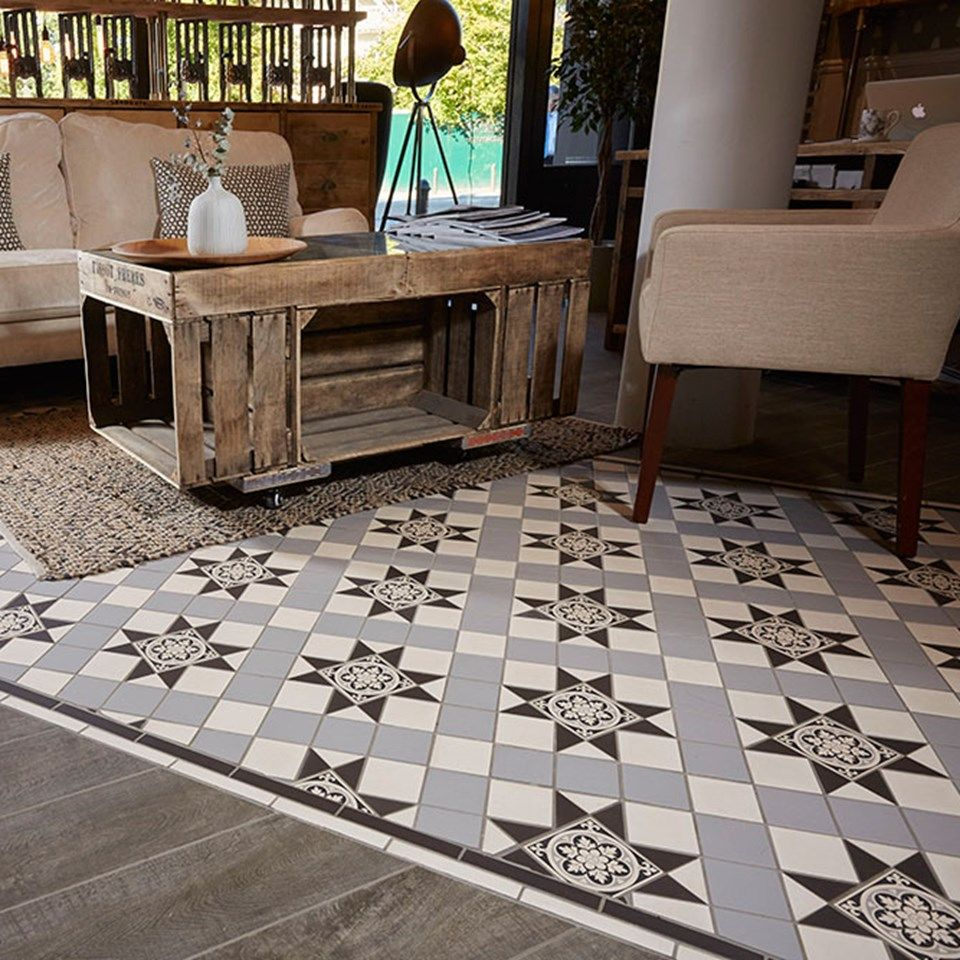 Gallery livingstone porch and front porches a collection of wonderful images of completed projects using our victorian floor tiles see ideas and inspiration all products are available from an dailygadgetfo Choice Image
