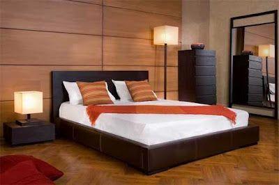 Decoraciones Y Mas Modernos Y Elegantes Dormitorios Matrimoniales Buy Bedroom Set Arranging Bedroom Furniture Bedroom Furniture Design