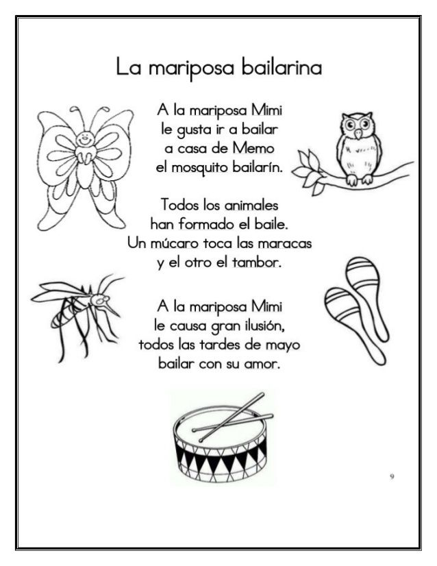 Image result for colorear zapatos para bailar | INSECTOS | Pinterest ...