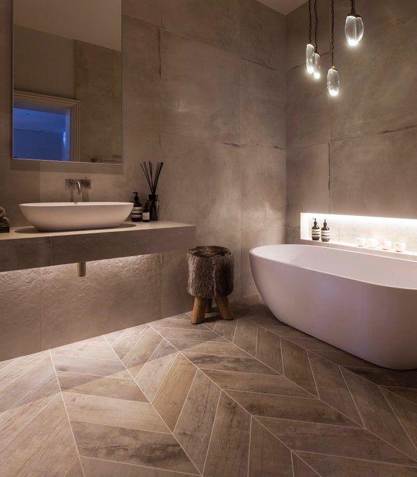Photo of 90+ Spa-Badezimmer-Design-Ideen #simplebathroomdesigns 90+ Spa-Badezimmer-Design-Ideen …