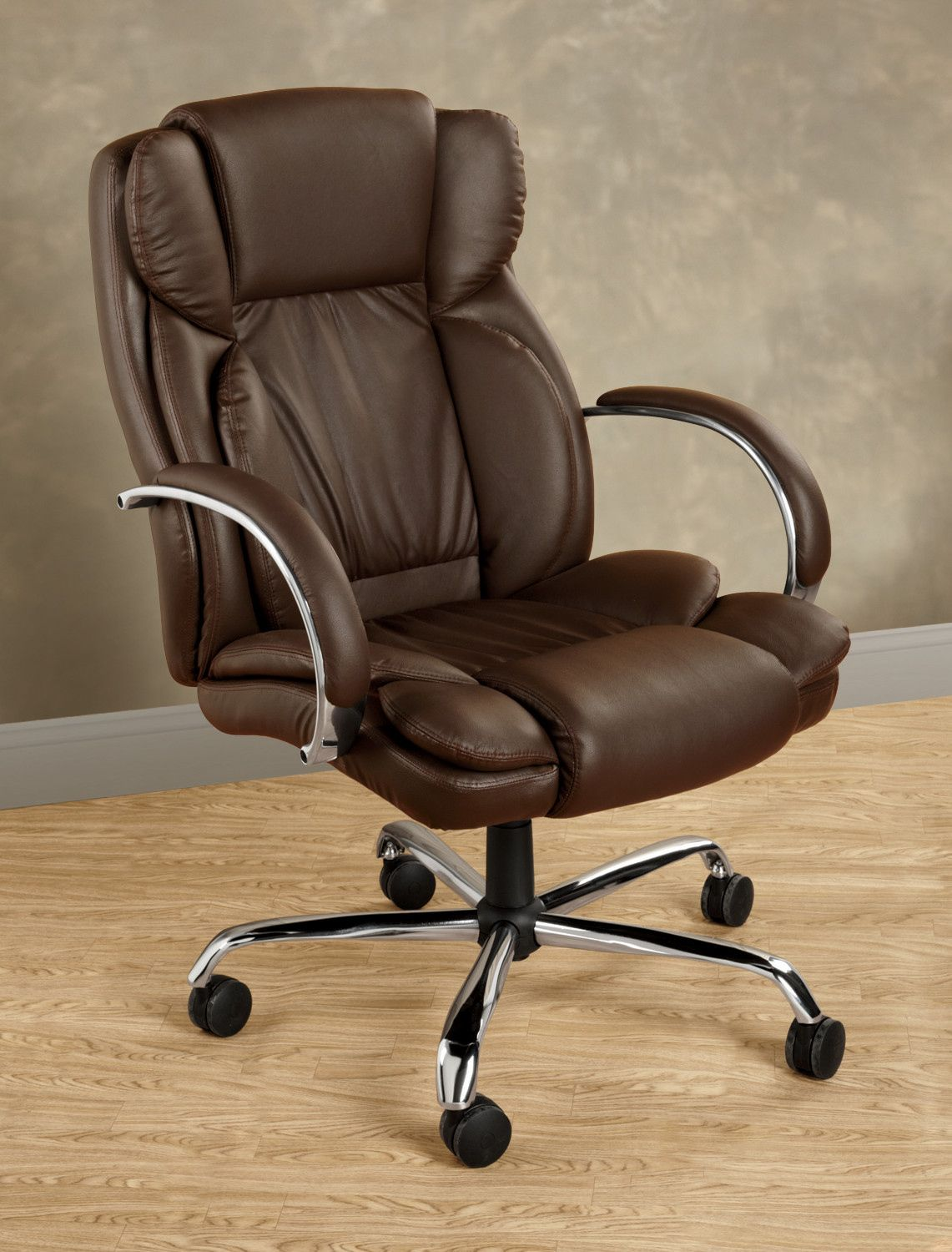 2019 Lane Executive Office Chair Home