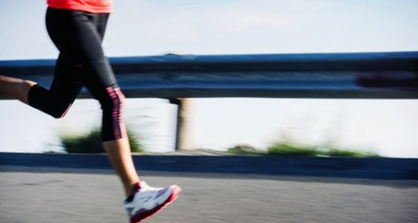 3 Quick and Dirty Tips to Prevent Running Injuries for Good