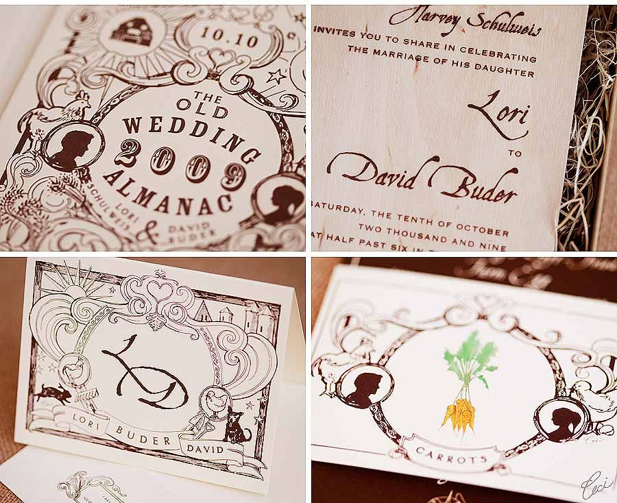 wedding invitation wording vegetarian option%0A Luxury Wedding Invitations by Ceci New York  Our Muse  Be inspired by  Lori  u