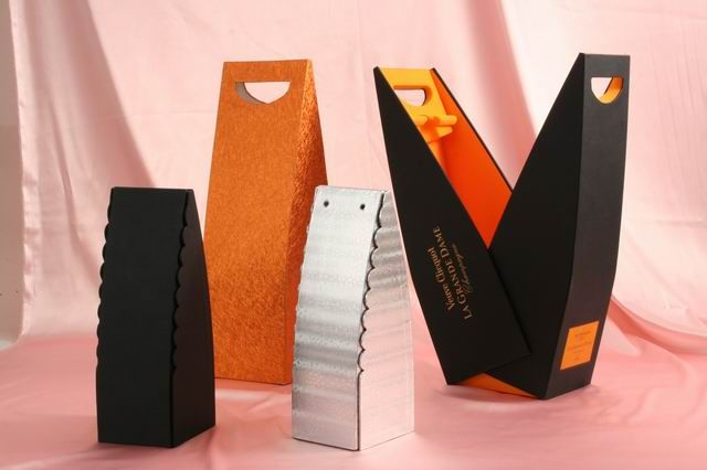 wine-gift-boxes