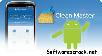 clean master pro apk paid