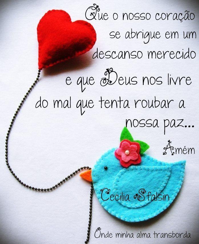 Cecília Sfalsin Buenos Dias E Noites Frases Dear God E Quotes