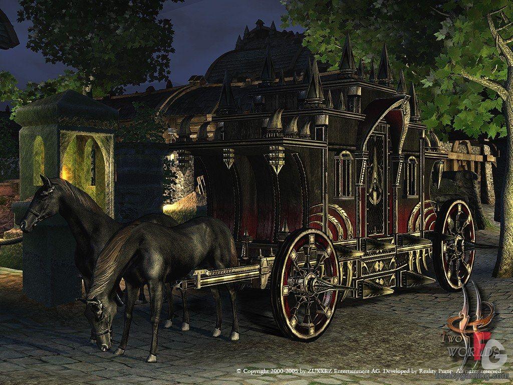 Amazing Wallpaper Halloween Horse - c1c998d8fd9e3f93ffaf2aa7582020f9  Gallery_804316.jpg