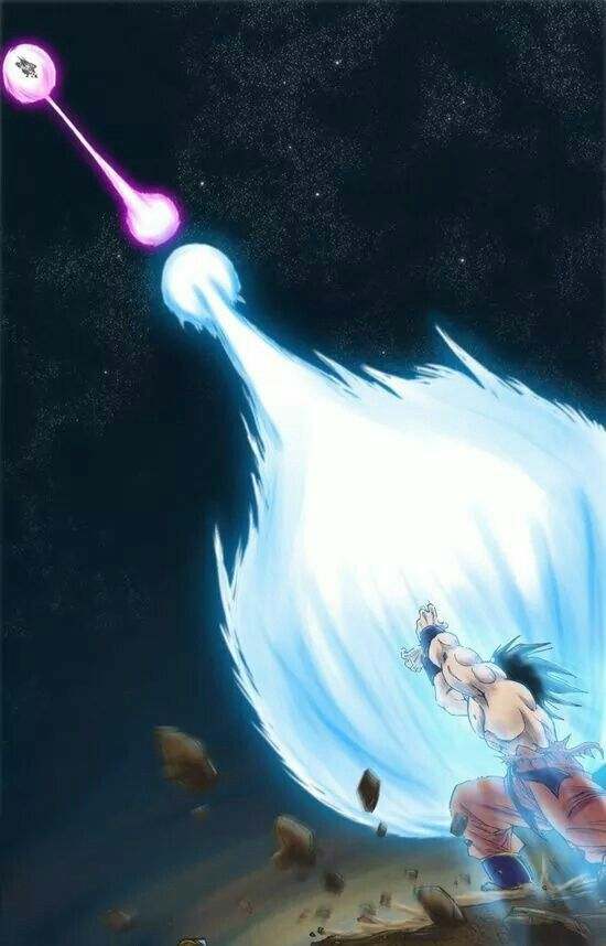 Pin By Dro Lv On Anime Manga Dragonball Z Wallpaper Goku Wallpaper Iphone Goku Wallpaper