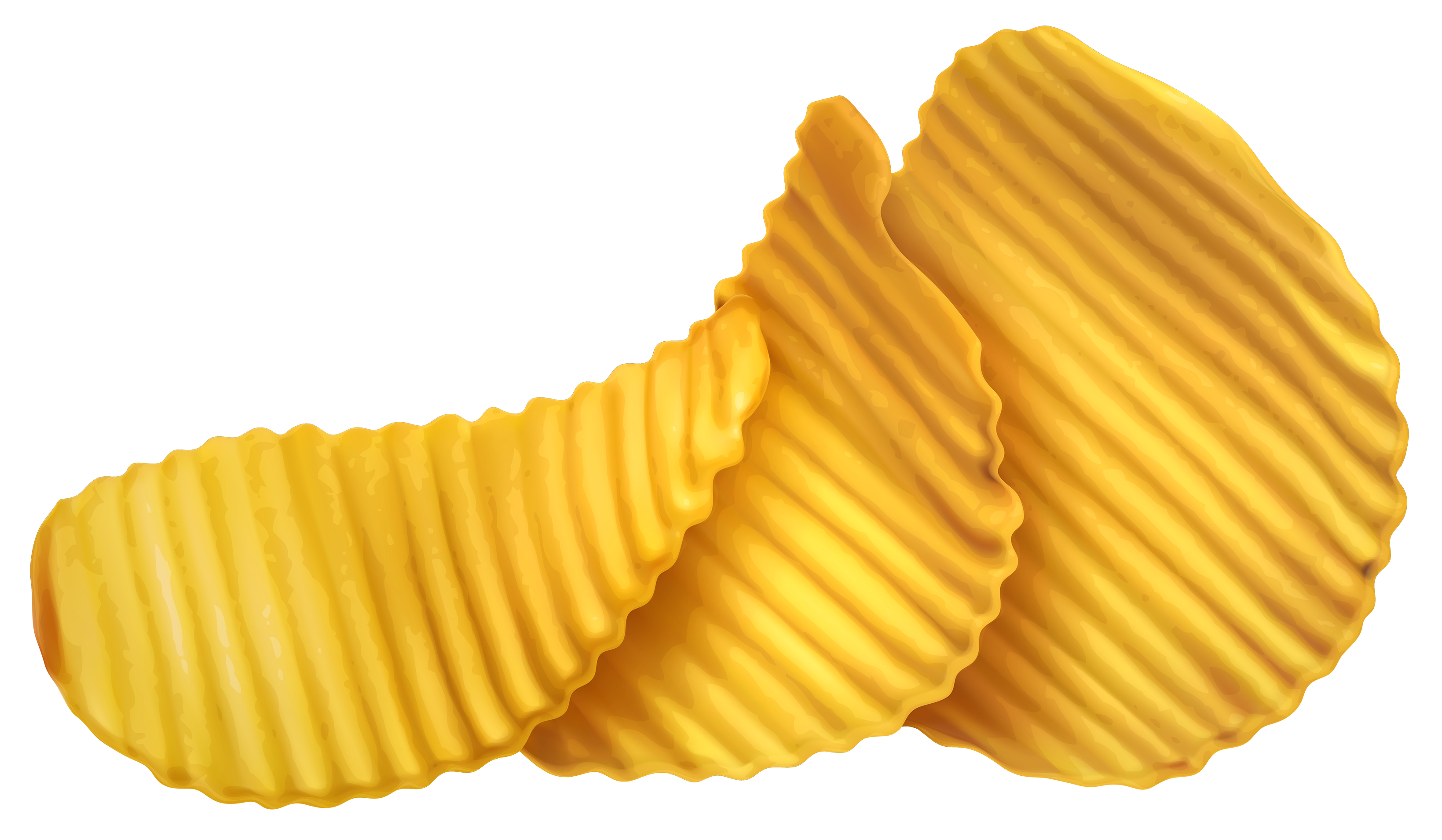 Potato Chips Png Vector Clipart Png 3278 1910 Potato Chips Chips Chocolate Potato Chips