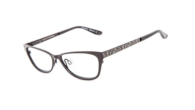 2f39b562221 Specsavers Optometrists - Designer Glasses