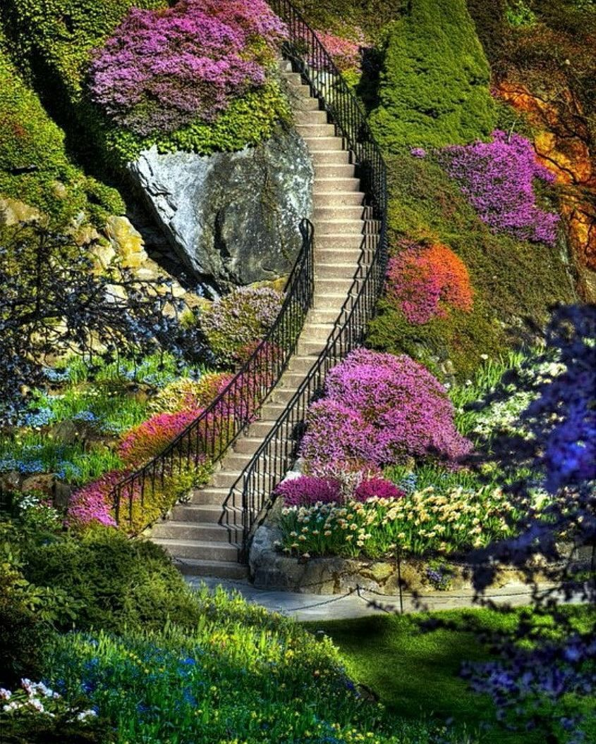 c1c9b54f7e7053c51e17f50e45649e56 - Names Of Gardens In The World
