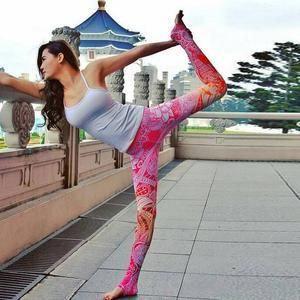 four advanced yoga poses  yoga poses for men yoga poses