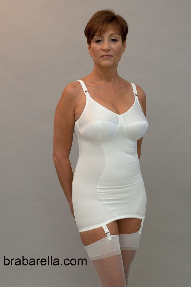 Pin By Gregory Mcdonald On Oldies  Shapewear, Corset -8398