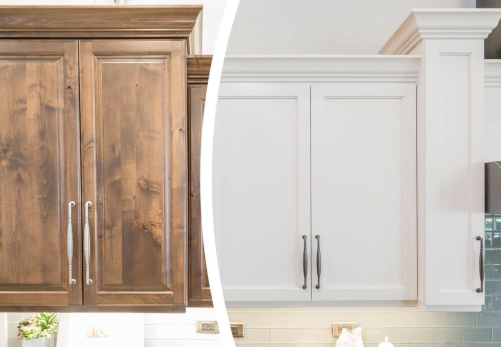 Cabinet Door Replacement Replacement Kitchen Cabinet Doors