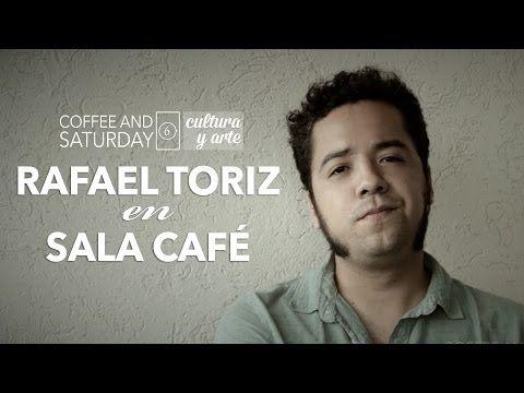 Sala Café - Entrevistas