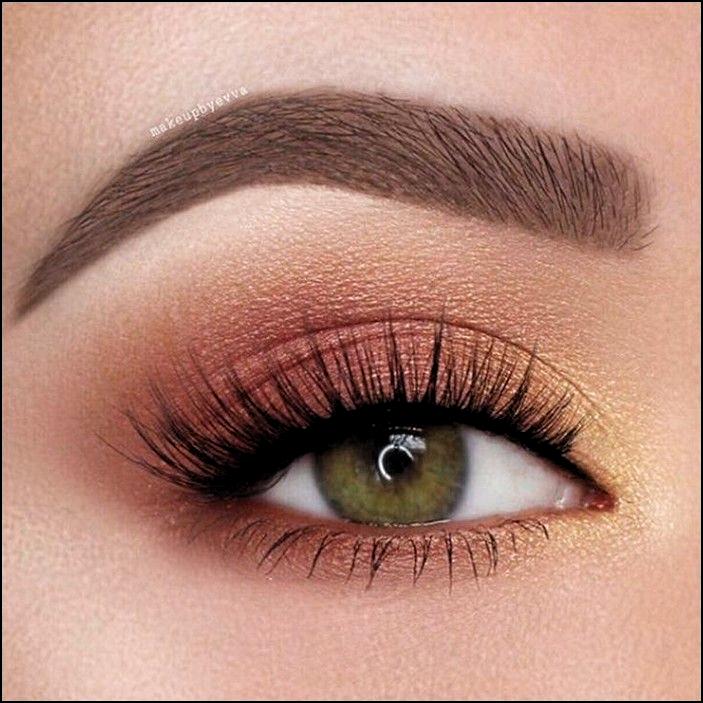 Photo of 121+ Augen maquillaje Modelle für 2019 Seite 20, #eyemakeupnatural, #EyeMakeup #Ey…