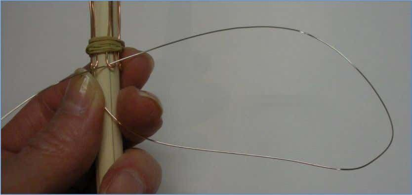 How to Make a Viking Knit Bracelet Tutorial | Knitting | Knitting Needle  How to Make a Viking Knit Bracelet Tutorial | Knitting | Knitting Needle  #bracelet #Knit #knitting #Needle #Tutorial #Viking