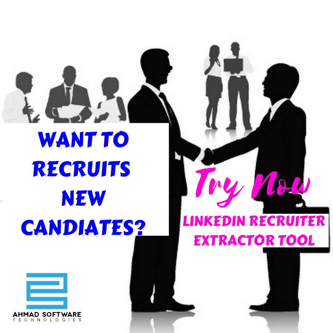 LinkedIn is the most authentic platform for recruiting new