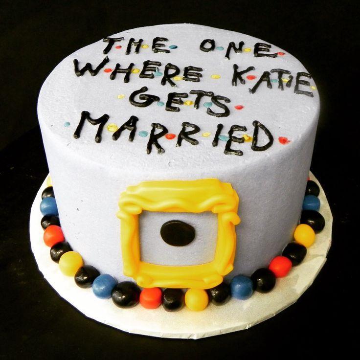 bachelorette party cakes near me