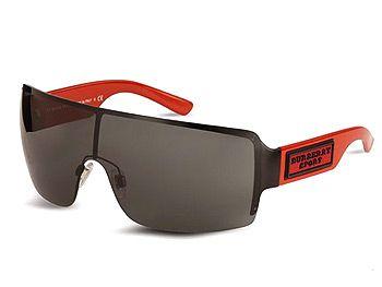 e79b2875300 burberry sport sunglasses