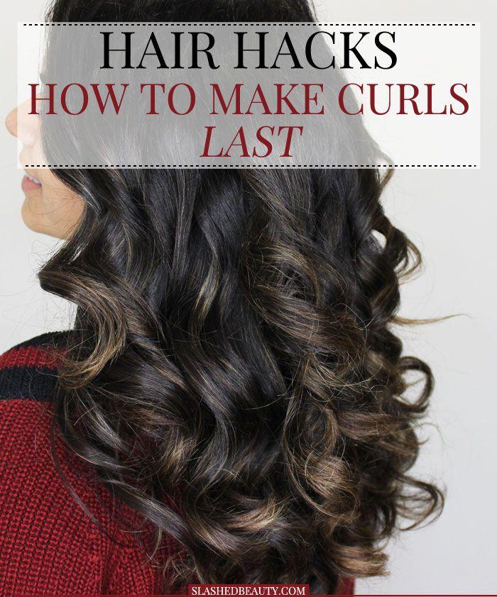 c1ca194f2a25aef786a2e657b7ba5dce - How Do You Get Curls To Stay In Fine Hair