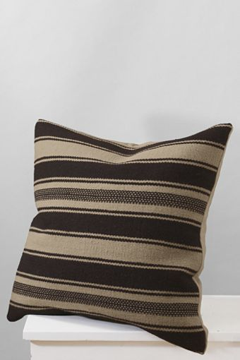 Oversized Decorative Pillow Covers Decoration For Home New Lands End Decorative Pillows