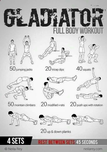 Pin this now and click: thegymworkout.com workout plan, fitness motivation, gym workout, abs workout...