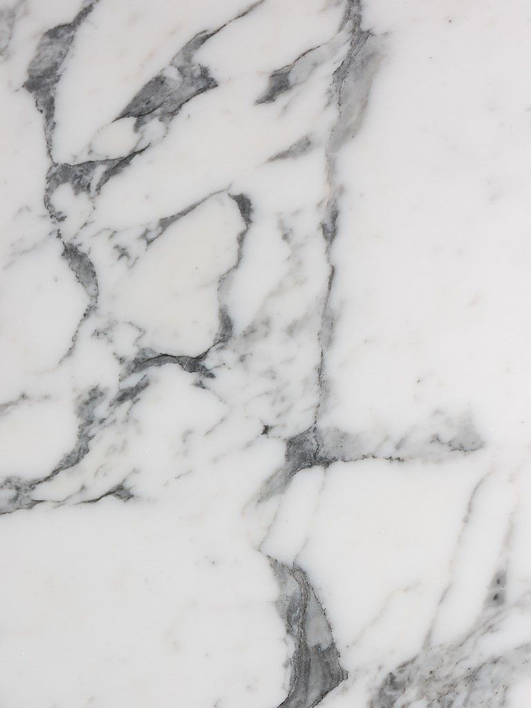 Cool Wallpaper Marble Print - c1ca2f6eca32bef1b135783eeac9a98c  Trends_6438.jpg