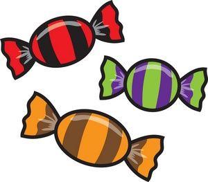halloween candy clip art | clipart panda - free clipart images | candy  clipart, clip art library, clip art  pinterest
