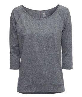 Ladies | Sportswear | H&M US