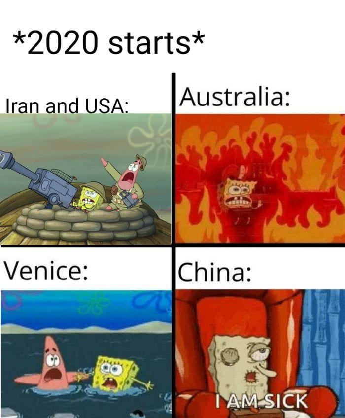 Top 28 Disney Memes Disney Memes Disney Theory Disney Funny