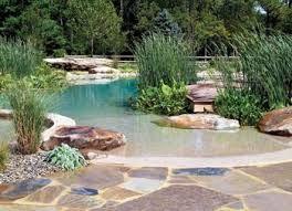 c1ca4b9e53496ee3bdc9163ce30bbc4c - Anthony Archer Wills Designing Water Gardens