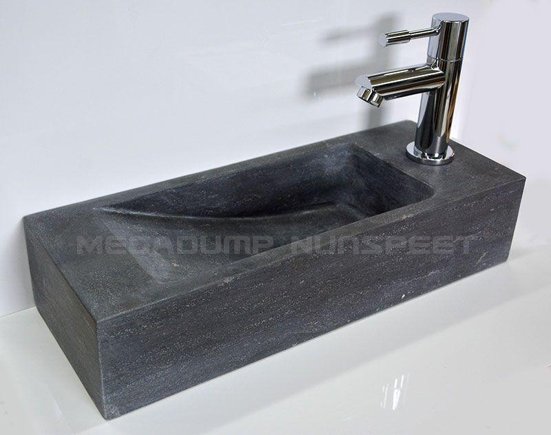 Kleine Wasbak Toilet : Afbeeldingsresultaat voor wasbak wc toilet pinterest toilet
