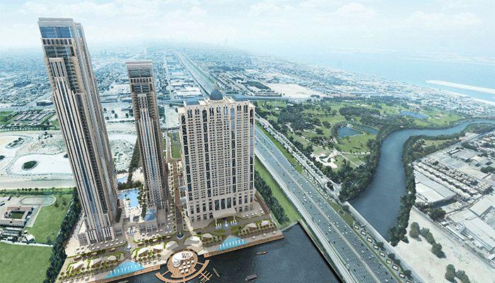 Umm Al Quwain Free Zone Cheapest Freelance Visa In Uae Dubai Tourism Dubai Dubai City