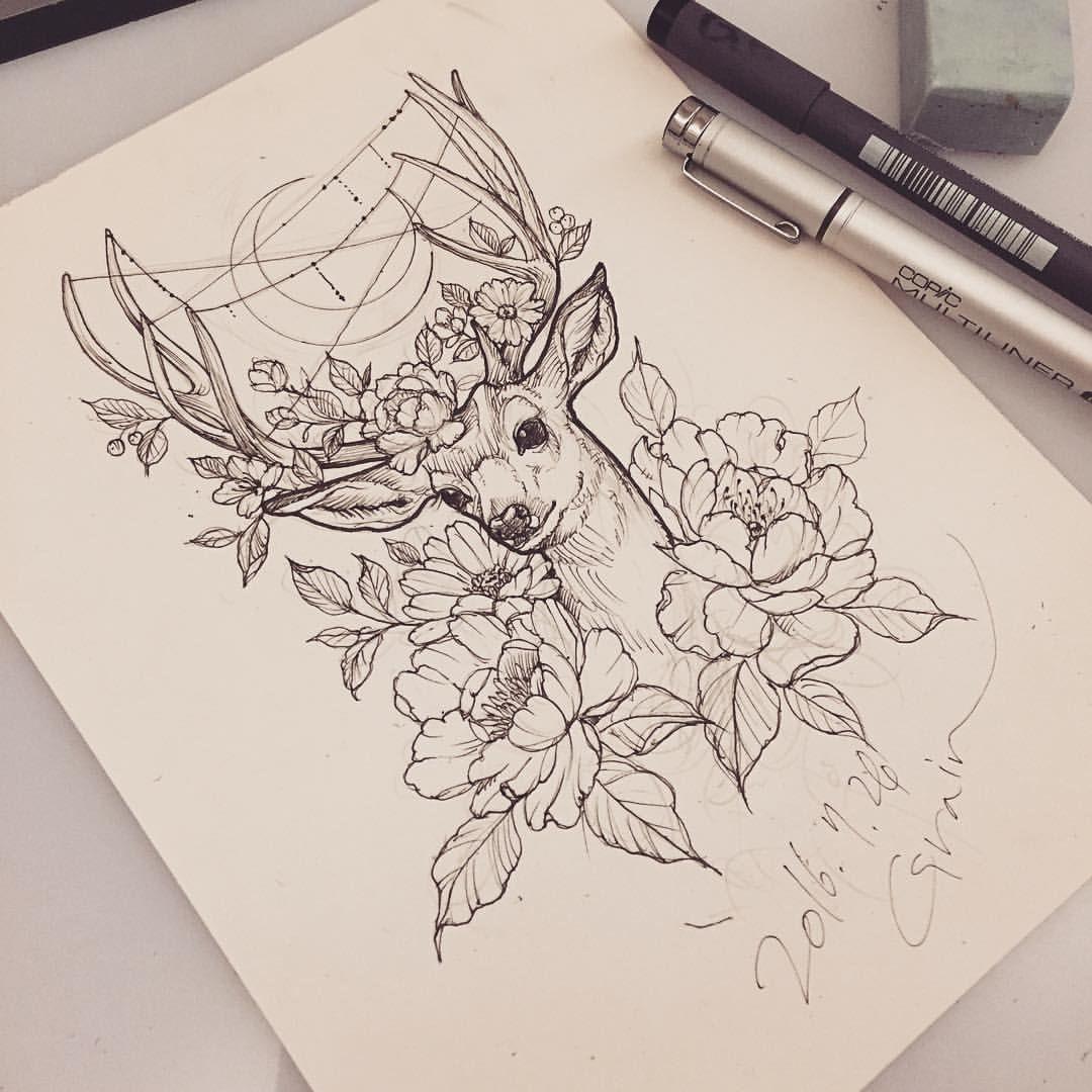 "617 mentions J'aime, 5 commentaires - Tattooist Grain (@tattoo_grain) sur Instagram: ""날씨가 많이 습하고 덥네요 그래도 좋은하루보내세요…"""