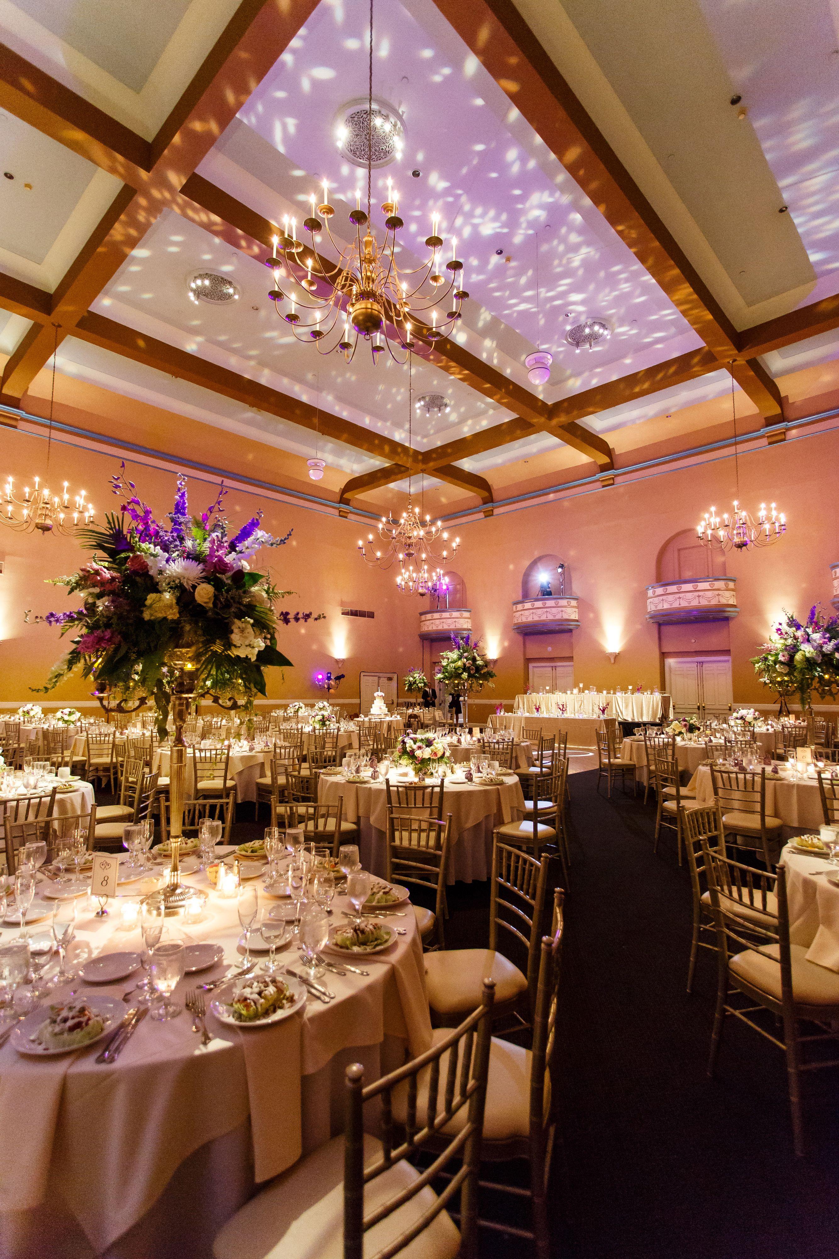 Elegant cincinnati wedding venue grand ballroom pinterest elegant cincinnati wedding venue junglespirit Choice Image