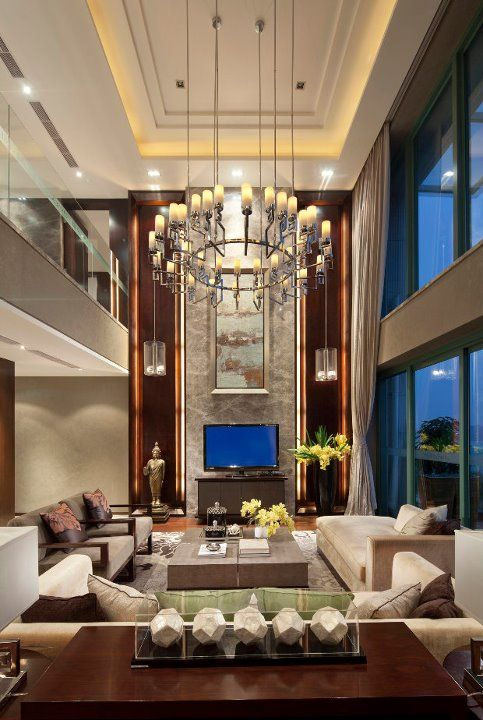 Excellent Luxurious Living Room Designs  Modern Living Rooms And Pleasing Beautiful Living Rooms Designs Inspiration