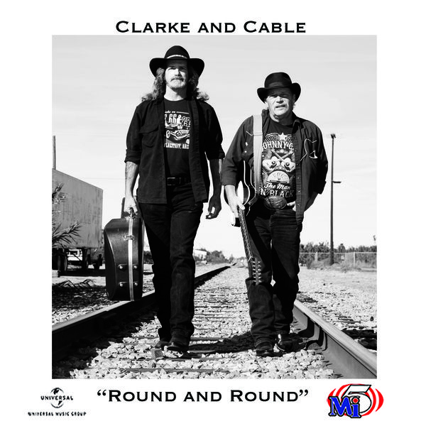 Check out Clarke and Cable on ReverbNation