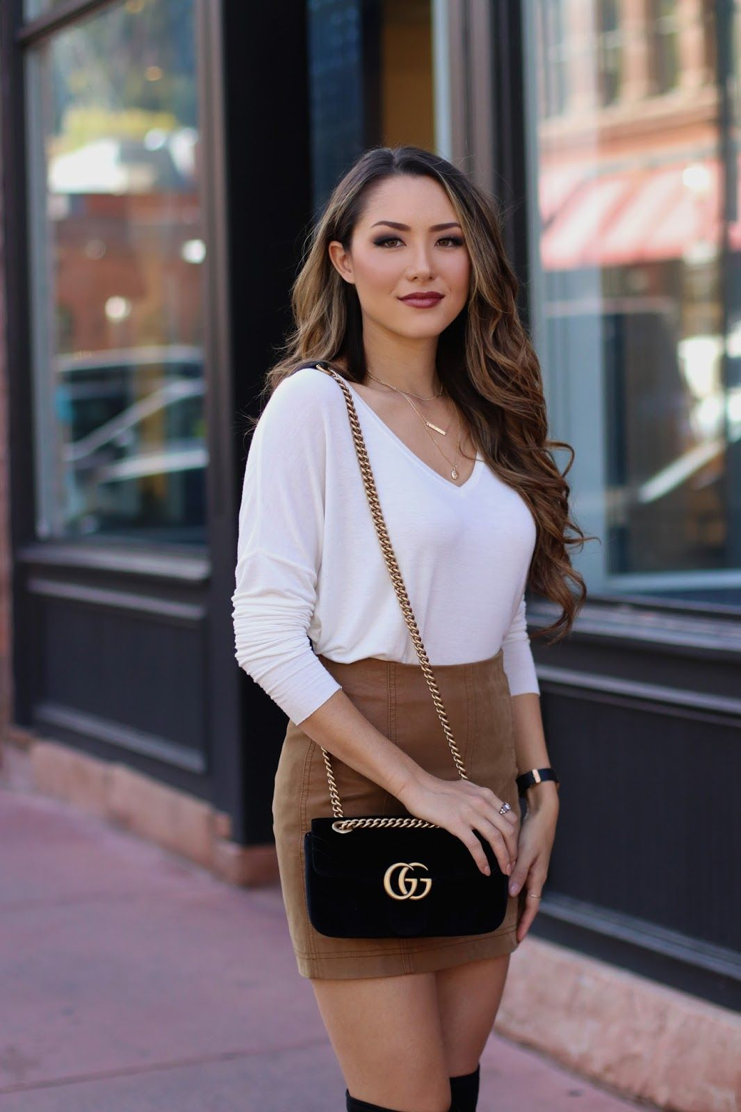 Photo of Fall Staples on Sale for under $100 – Hapa Time