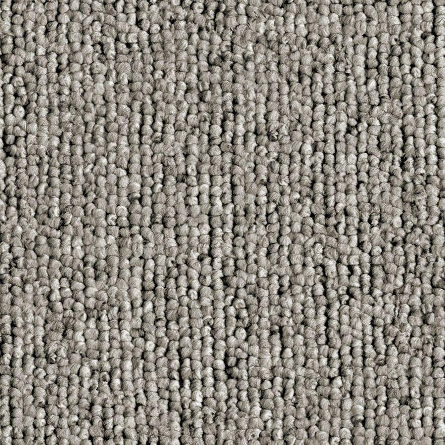 white seamless carpet texture. Plain Seamless White Seamless Carpet Texture Design Ideas 1678 Other And X