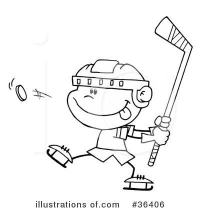 Free Hockey for kids on November 8-On November 8, 2014
