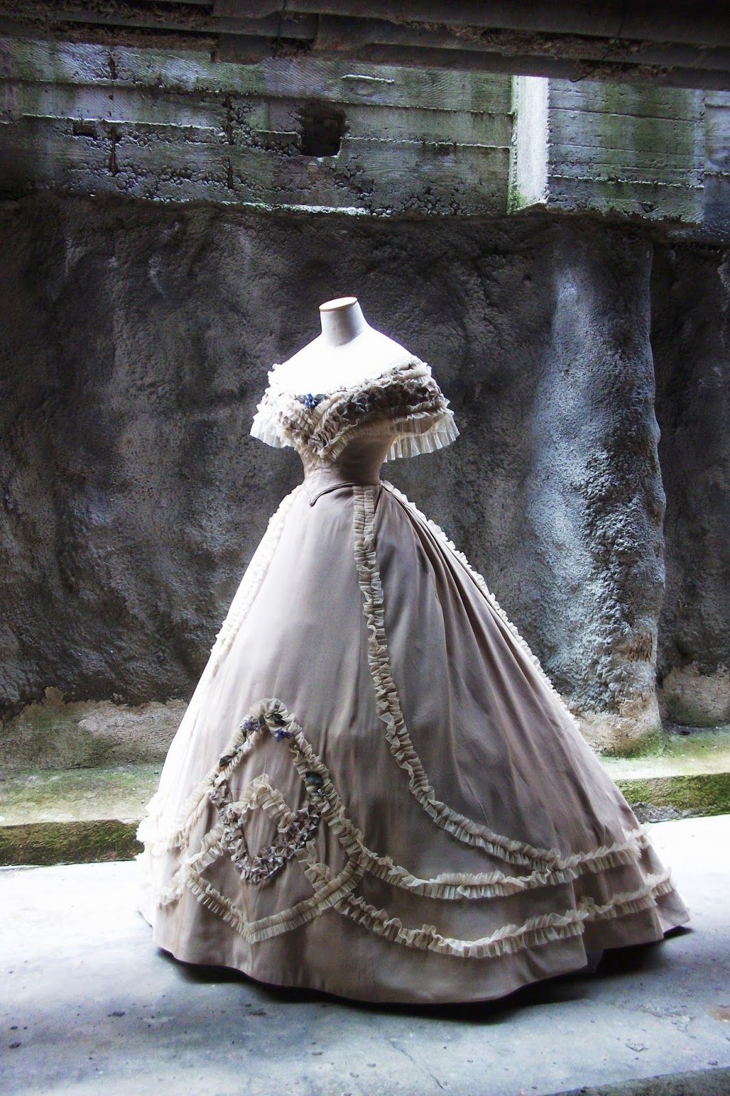 Pin by wendy billiu on dresses from another time pinterest ball