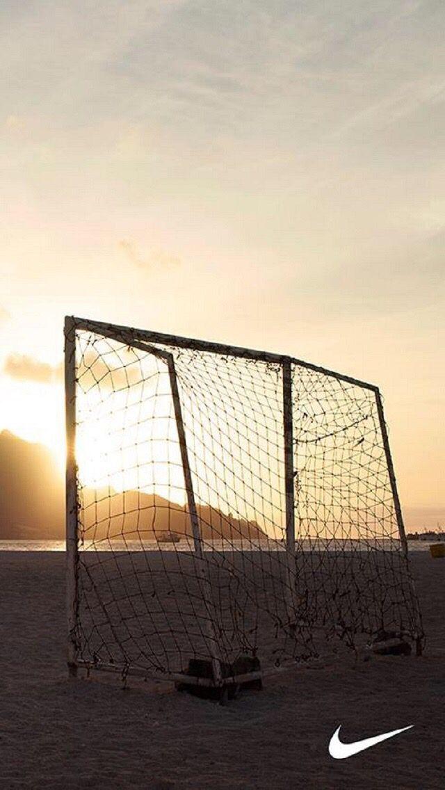 Nike Soccer Soccer Images Soccer Photography Soccer Backgrounds